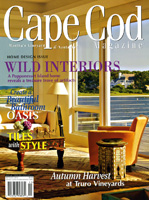 Cape-Cod-Magazine_OCT2010