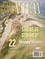 cape-cod-view-may-2012-cover
